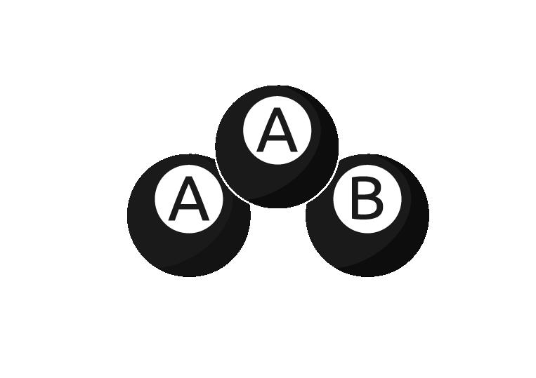 Logo de l'AAB